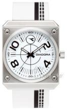 Diadora Drive Hvid/Gummi